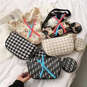 Christian Dior Like Bag   Bags for sale in Kwara State, Ilorin East