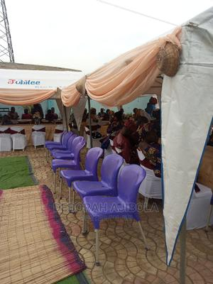 Traditional Wedding Decoration | Party, Catering & Event Services for sale in Lagos State, Kosofe