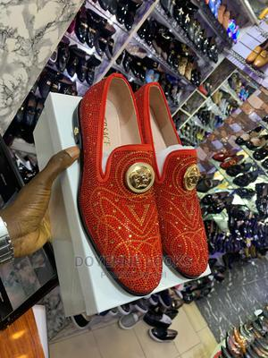 Versace Shoes   Shoes for sale in Delta State, Oshimili South