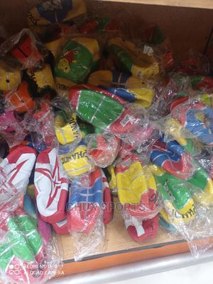 Children Basketball | Sports Equipment for sale in Lagos State, Ikeja