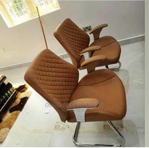 Executive Office Chair   Furniture for sale in Lagos State, Lagos Island (Eko)