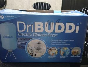 Dribuddi Electric Cloth Dryer | Home Appliances for sale in Lagos State, Ikeja