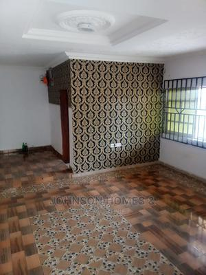 Furnished 3bdrm Block of Flats in Iyana Agbala, Ibadan for Rent | Houses & Apartments For Rent for sale in Oyo State, Ibadan