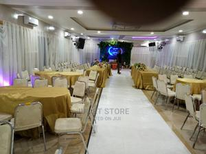 Event Center Hall   Commercial Property For Rent for sale in Lagos State, Alimosho