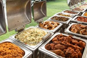 Catering Event Services | Party, Catering & Event Services for sale in Bayelsa State, Yenagoa