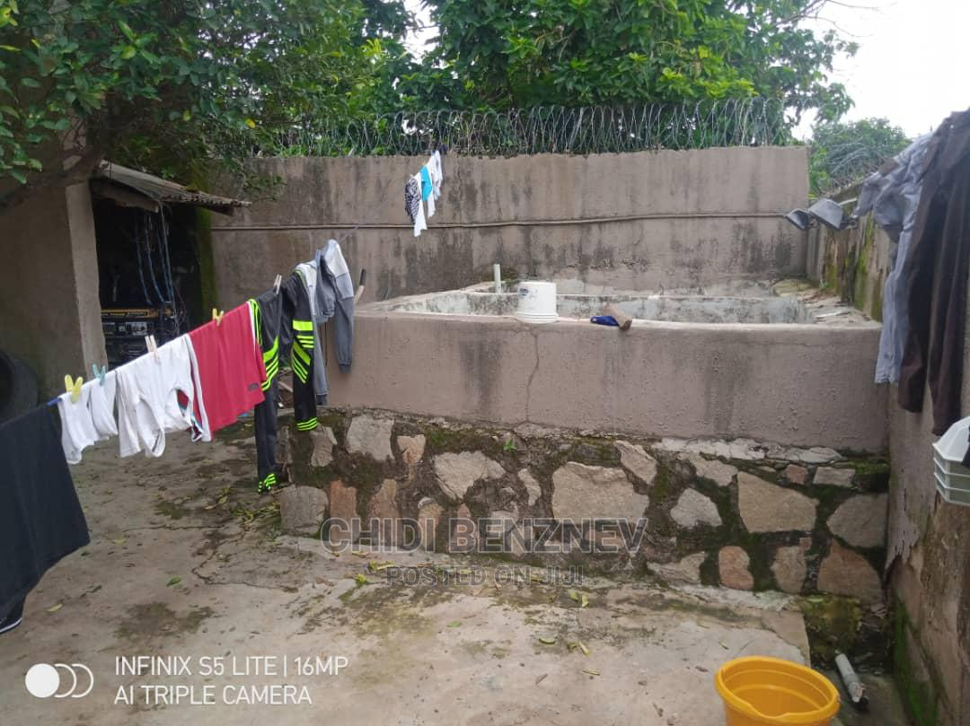 3bdrm Bungalow in State Low-Cost, Jos for Sale | Houses & Apartments For Sale for sale in Jos, Plateau State, Nigeria