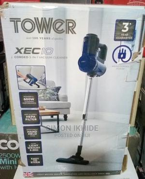 Vacuum Cleaner | Home Appliances for sale in Kaduna State, Kaduna / Kaduna State