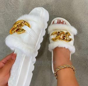 Fashion Slipper | Shoes for sale in Ondo State, Akure