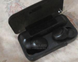 Bluetooth Earbuds | Accessories for Mobile Phones & Tablets for sale in Kwara State, Ilorin West