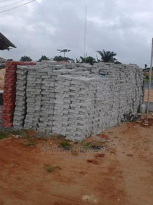 Interlocking and Pavers   Landscaping & Gardening Services for sale in Abuja (FCT) State, Kubwa