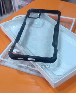 Xundd Case for Samsung Galaxy S20plus | Accessories for Mobile Phones & Tablets for sale in Lagos State, Ikeja