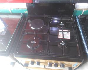 Maxi Gas Cooker | Kitchen Appliances for sale in Abuja (FCT) State, Wuse
