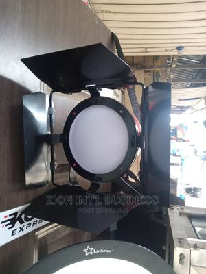 Two Colour Stage Light   Stage Lighting & Effects for sale in Lagos State, Oshodi