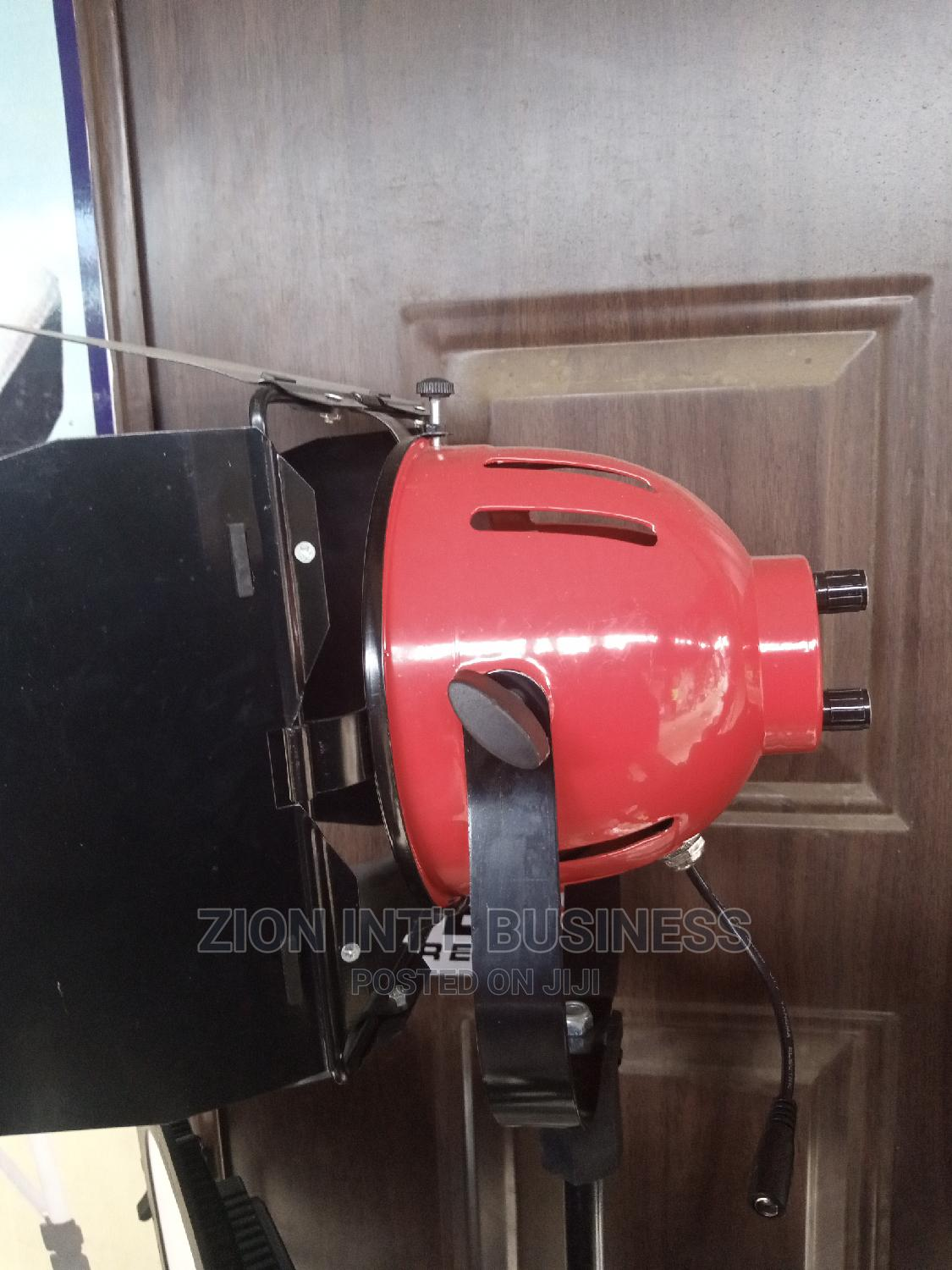 Two Colour Stage Light   Stage Lighting & Effects for sale in Oshodi, Lagos State, Nigeria