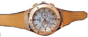 Hublot Wrist Watch | Watches for sale in Lagos State, Lekki