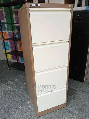 Cabinet Safe | Furniture for sale in Abuja (FCT) State, Wuse