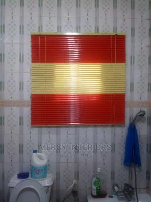 Window Blinds | Home Accessories for sale in Lagos State, Alimosho