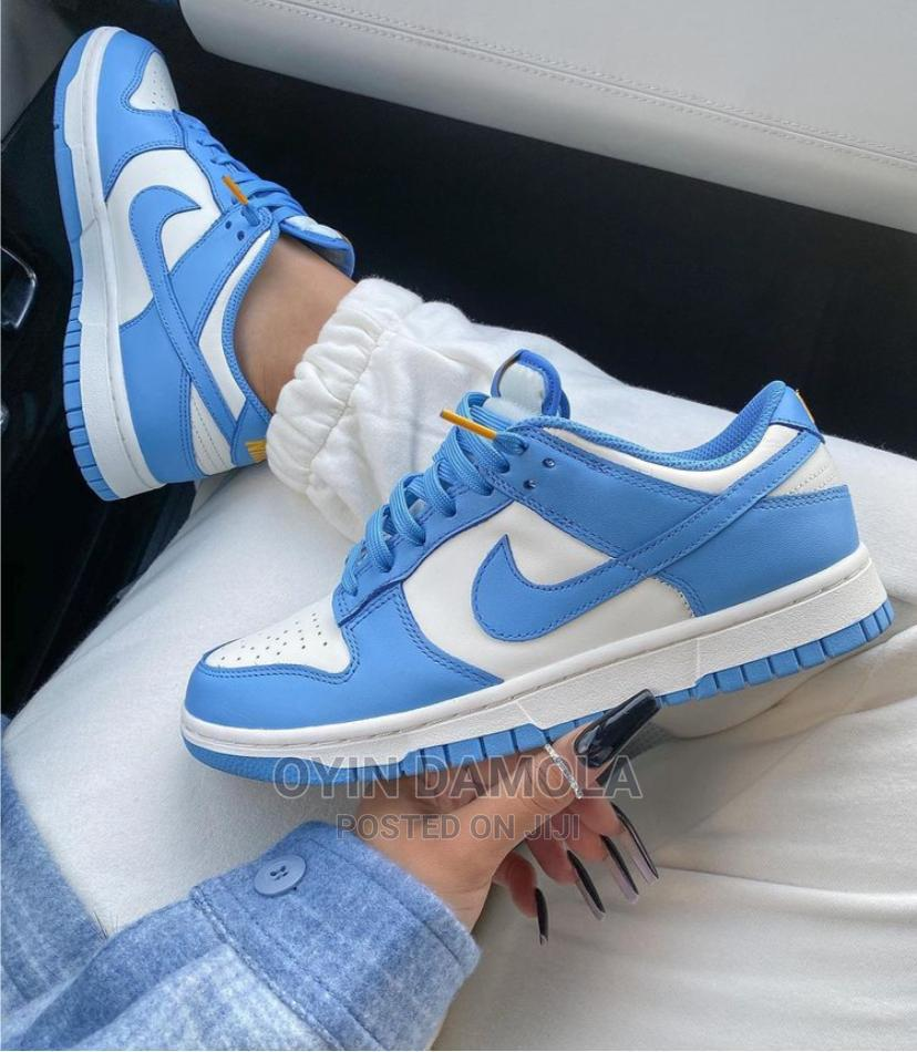 Nike Sb Dunk Low   Shoes for sale in Ajah, Lagos State, Nigeria