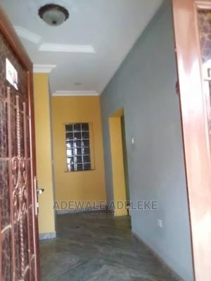 Furnished 3bdrm Bungalow in Hossabb Nig Ltd, Ibadan for Rent | Houses & Apartments For Rent for sale in Oyo State, Ibadan