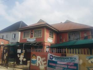 5 Bedroom Duplex for Sale Along Sars Rd   Commercial Property For Sale for sale in Rivers State, Port-Harcourt