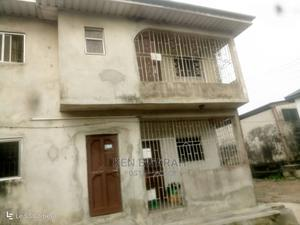 3 Bedroom Flat , 2 Bedroom Flat and a Bed Sitter   Commercial Property For Sale for sale in Delta State, Warri