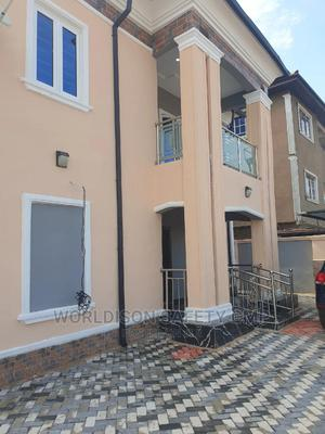 Facilities Management(Fumigation, Cleaning, Renting)   Cleaning Services for sale in Edo State, Egor