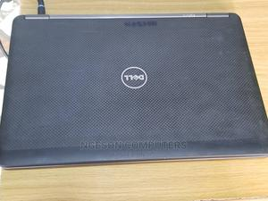 Laptop Dell Latitude 7440 8GB Intel Core I5 HDD 500GB | Laptops & Computers for sale in Lagos State, Mushin