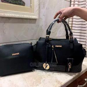 You Can't Afford to Miss This Quality and Unique Bag. | Bags for sale in Lagos State, Lagos Island (Eko)