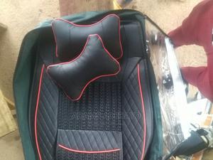 Seat Covers Universal | Vehicle Parts & Accessories for sale in Oyo State, Ibadan