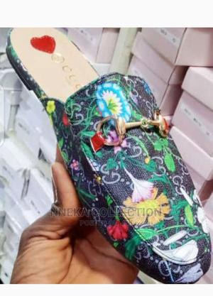 Gucci Half Shoes | Shoes for sale in Lagos State, Lagos Island (Eko)