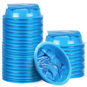 Vomit or Emesis Bag by 50pcs   Medical Supplies & Equipment for sale in Edo State, Benin City