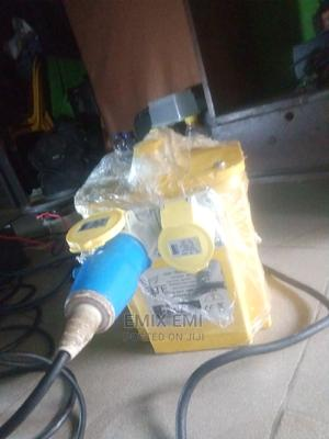 Stepdown Transformer | Home Appliances for sale in Lagos State, Ojo