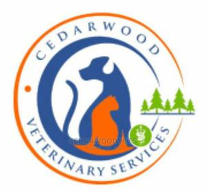 Cedarwood Veterinary Services | Pet Services for sale in Abuja (FCT) State, Gwagwalada