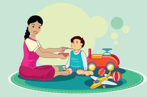 Househelp/Nanny Is Urgently Needed | Housekeeping & Cleaning Jobs for sale in Abuja (FCT) State, Nyanya