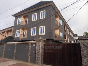 Amazing Architectural Design 2 Bedroom Flats | Commercial Property For Sale for sale in Anambra State, Awka