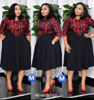 New Quality Female Turkey Dresses | Clothing for sale in Lagos State, Ikeja