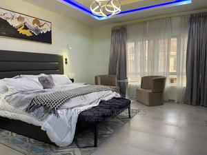 3bdrm Duplex in Lekki for Sale   Houses & Apartments For Sale for sale in Lagos State, Lekki