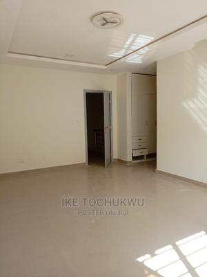 4bdrm Duplex in Oral Estate, Lekki for Rent   Houses & Apartments For Rent for sale in Lagos State, Lekki