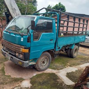Clean Dyna for Sale in Benin. I Am the Direct Brief   Trucks & Trailers for sale in Edo State, Benin City