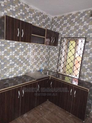 3bdrm Apartment in Aroma Juntion Awka for Rent   Houses & Apartments For Rent for sale in Anambra State, Awka