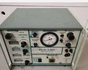 Lifecare Portable Ventilator PLV100   Medical Supplies & Equipment for sale in Anambra State, Onitsha