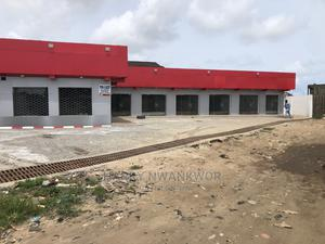 Shop for Rent | Commercial Property For Rent for sale in Amuwo-Odofin, Satellite Town