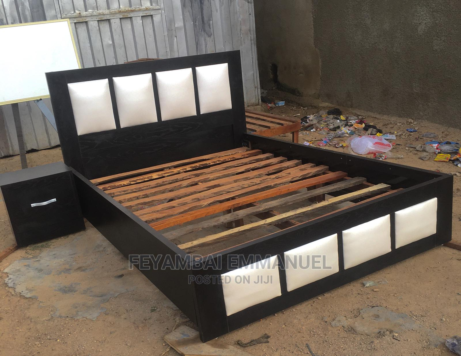 Archive: Bed Frame for Bed Room