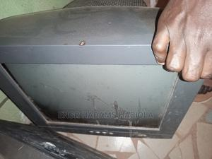 Tv Monitor   Computer Monitors for sale in Osun State, Osogbo