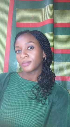 Housekeeping Cleaning CV   Housekeeping & Cleaning CVs for sale in Lagos State, Surulere