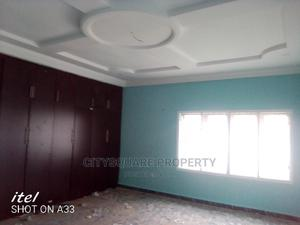 4bdrm Duplex in River Park, Sabon Lugbe for Rent | Houses & Apartments For Rent for sale in Lugbe District, Sabon Lugbe
