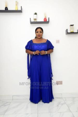 New Quality Female Turkey Jumpsuits | Clothing for sale in Akwa Ibom State, Uyo
