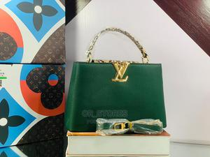 Unique and Quality Bags Available for Sale | Bags for sale in Lagos State, Lagos Island (Eko)
