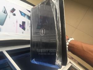 New Laptop Dell 4GB Intel Core I5 HDD 320GB | Laptops & Computers for sale in Edo State, Benin City