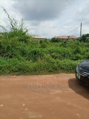 Plot of Land for Sale | Land & Plots For Sale for sale in Ibadan, Akala Express